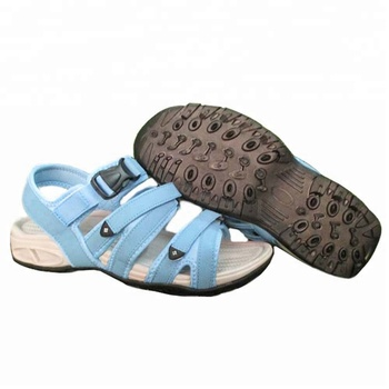 cd4266125943b4 Latest Design Comfort Men s Outdoor Sports Walking Beach Shoes Summer Flat  Sandals Pakistan