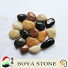 Buy Wholesale Direct From China black shiny pebbles