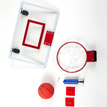 Mini <span class=keywords><strong>Basketball</strong></span> Ring und Board für Kinder