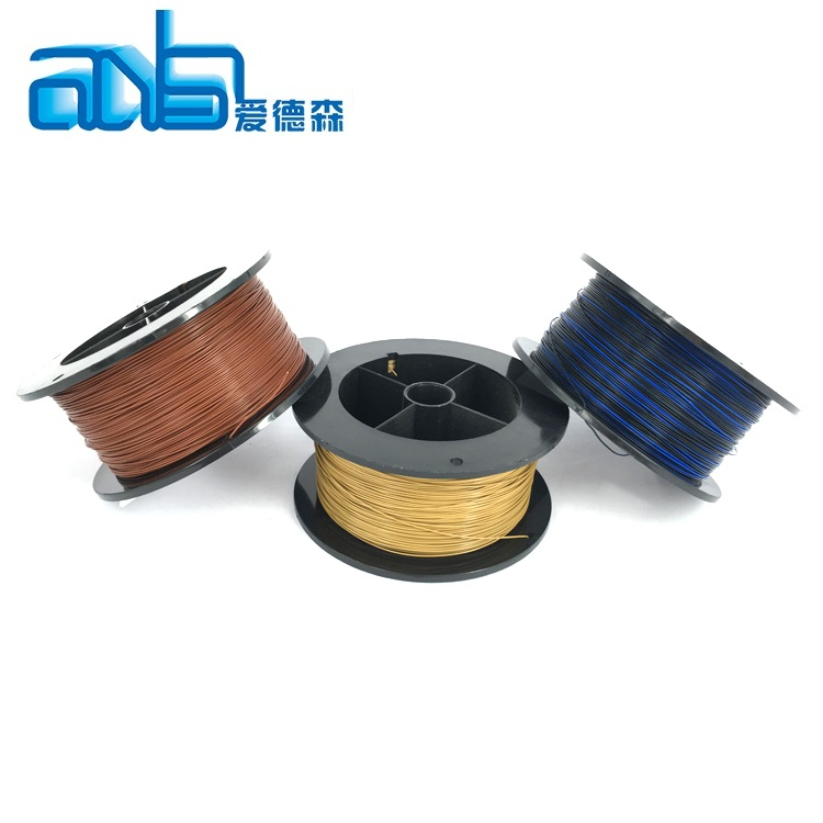 300 / 500V RV single core 1.5mm electrical cable wire