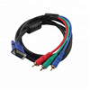/product-detail/high-quality-vga-to-3rca-cable-vga-to-av-converter-60558839234.html