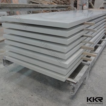 Marble Solid Surface For Solid Surface Equipment,Solid Surface ...