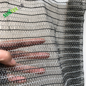 windbreak hail protection net/plastic grape farming anti hail mesh/large  plastic vegetables covering material, View hard plastic material high  tensile