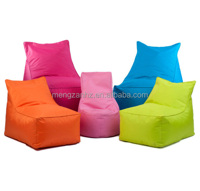 Mozan Bean Bag Suppliers And Manufacturers At Alibaba