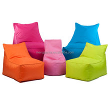 Medium-Large-bean-bag-chairs-wholesale-colorful.jpg_220x220