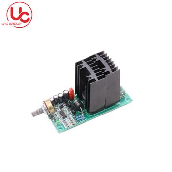 Circuito Wifi : Sensor electrónico pcb electrónica wifi sensor de circuito de