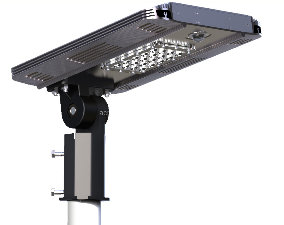 Awesome Solar Powered Heat Lamp, Solar Powered Heat Lamp Suppliers And  Manufacturers At Alibaba.com