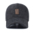 Warm Winter spring Thickened Baseball Cap With Ears Men'S Cotton Hat Snapback Hats Ear Flaps For Men Hat