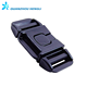 Top Quick Release Double Adjuster Buckle