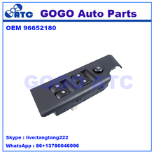Replacement Parts Auto Body Parts Front Panel OE 93731921/96652180 For Matiz/Spark Models