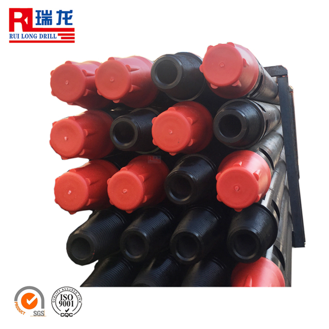 89mm drill pipe 10.jpg