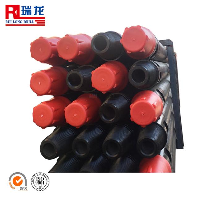 89mm drill pipe 10.jpg