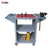 Good quality and cheap price cutting tool cart use for storage knife tool