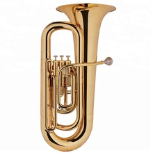 China Fabrik Hohe Grade <span class=keywords><strong>Eb</strong></span> Schlüssel Kinder <span class=keywords><strong>Tuba</strong></span>