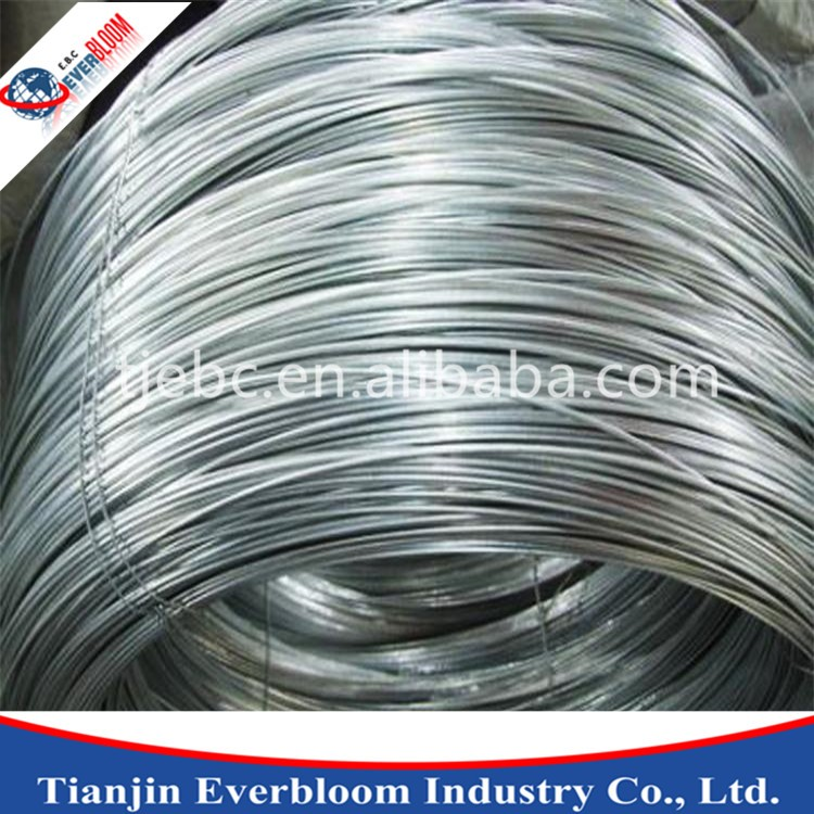 Needle Wire, Needle Wire Suppliers and Manufacturers at Alibaba.com