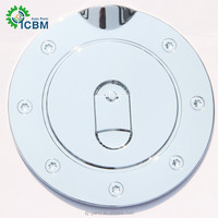 Hote Sale!Good Quality!Gas Tank Fuel Cap