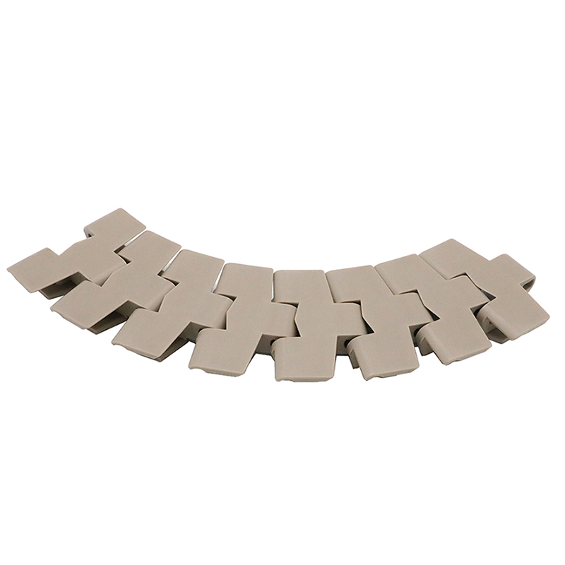 modular conveyor chain suppliers low noise wholesale for boxes conveyor-1