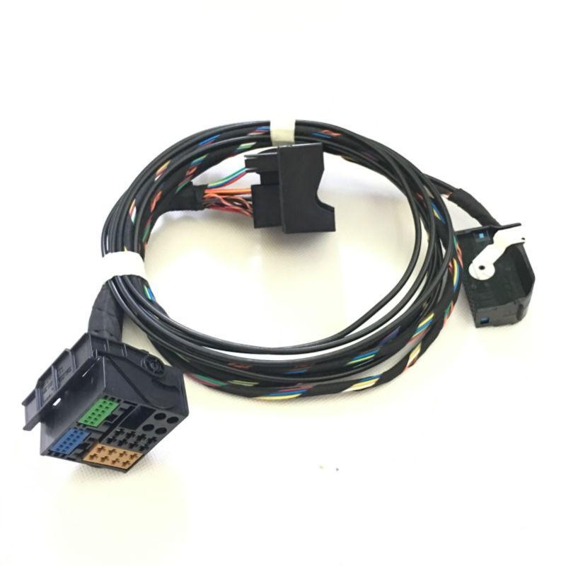 HTB1T0UOQFXXXXXpXFXXq6xXFXXXg 9w2 9w7 bluetooth plug&play wiring harness for vw golf mk6 passat 9w7 wiring harness at crackthecode.co