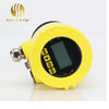 Factory price radar level gauge ultrasonic level meter sensor