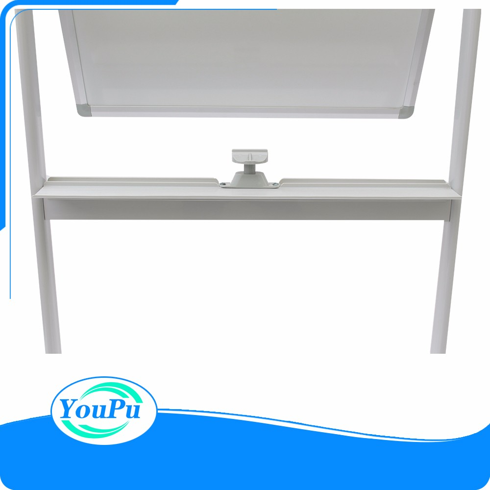 mobile Infrared electronic digital Interactive Whiteboard for schools, classroom