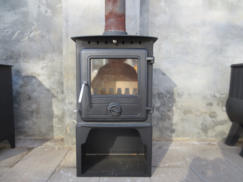 15kw Hot Sale Excellent Manufacture Supplied Cast Iron Wood. Freestanding Cast  Iron Wood Burning Stoves ... - Cast Iron Wood Stove For Sale WB Designs