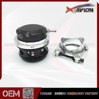 Direct Factory Price Best Quality Blow Off Valve Car,Blow Off Valve Turbo,Blow Off Valve