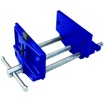 Best Price Bench Vise Woodworking Vise Front Vise With High Quality Buy Bench Vise Woodworking Vise Bench Vise Woodworking Vise Front Vise