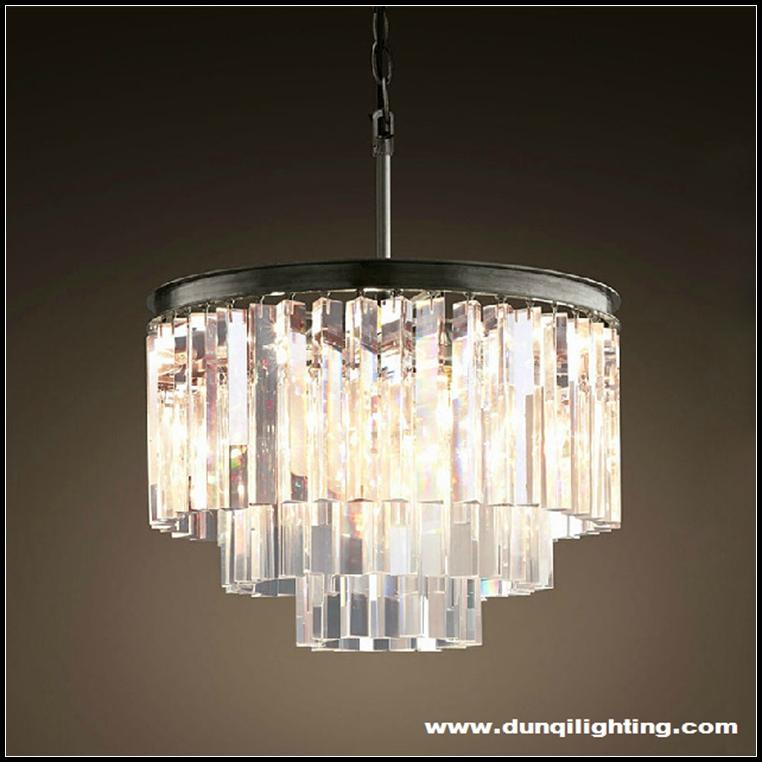 lo nuevo diseador de iluminacin colgante lmpara moderna lmpara de cristal luz