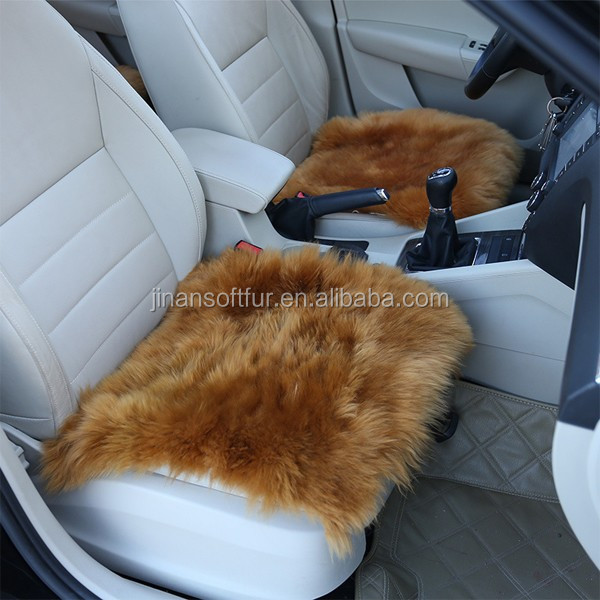 Factory Direct Wholesale Price indian floor cushions for sheepskin
