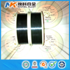 China wholesale high temperature resistance 99.95% Mo1 wire molybdenum