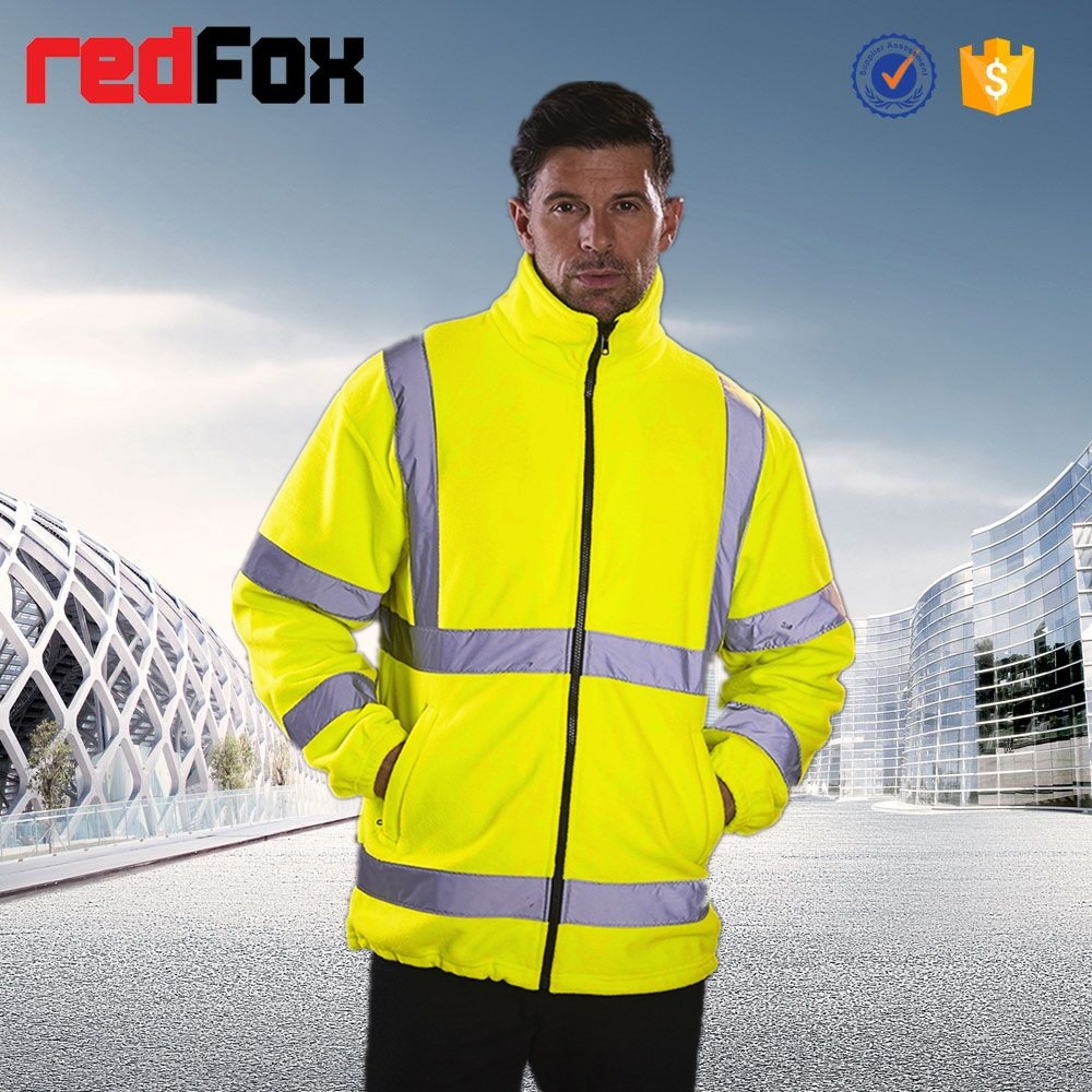 Security Jacket Security Jacket Suppliers and Manufacturers at