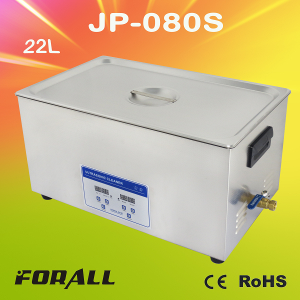 p detail l auto parts ultrasonic cleaner jp s digital with drainage
