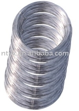 72A,72B,82B,T9A Carbon Spring Steel Wires