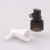 Promotional High Quality plastic screw mist sprayer/body wash oil make up remover pump