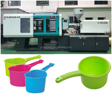 injection molding sincere supplies