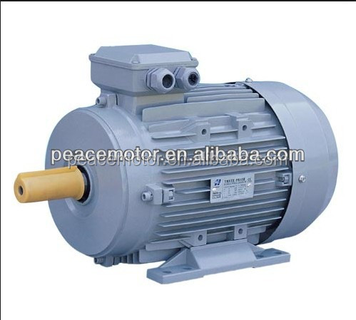 40hp ac for 40 hp 3 phase electric motor