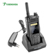WCDMA Android wifi walkie talkie TS-W988 with GPS function