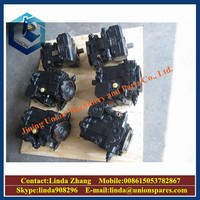 For Rexroth Pumps A10v045dfr/31r-psc62n00 - Buy For Rexroth Pumps ...