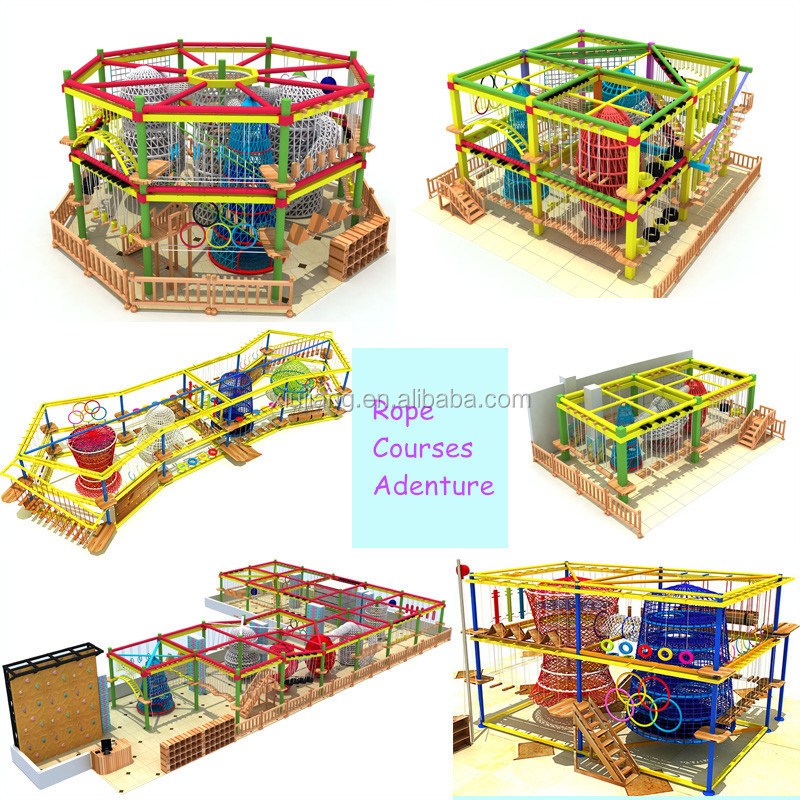 Children Commercial Activity Play Area/soft Playground/indoor Play ...
