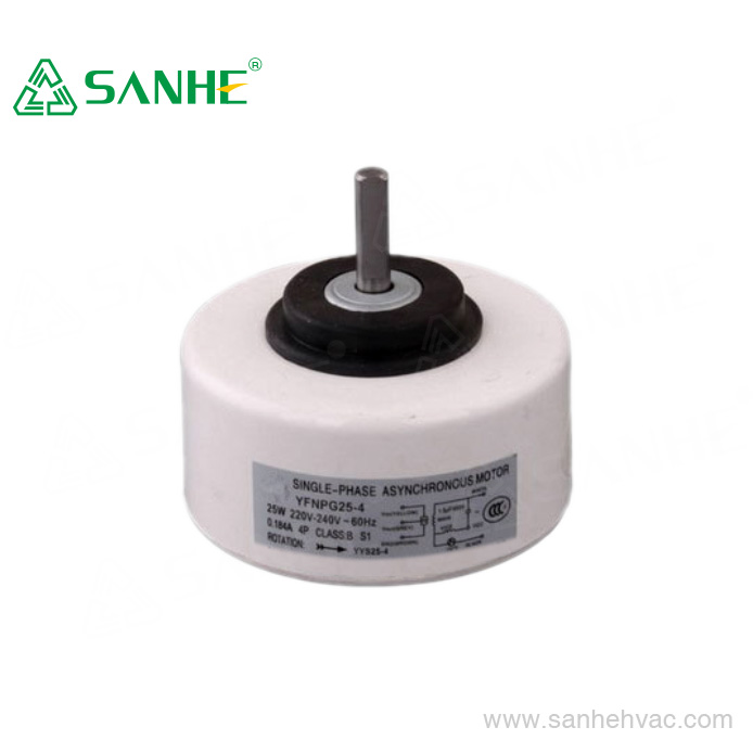 Ac Motor For Sale, Ac Motor For Sale Suppliers and Manufacturers at ...