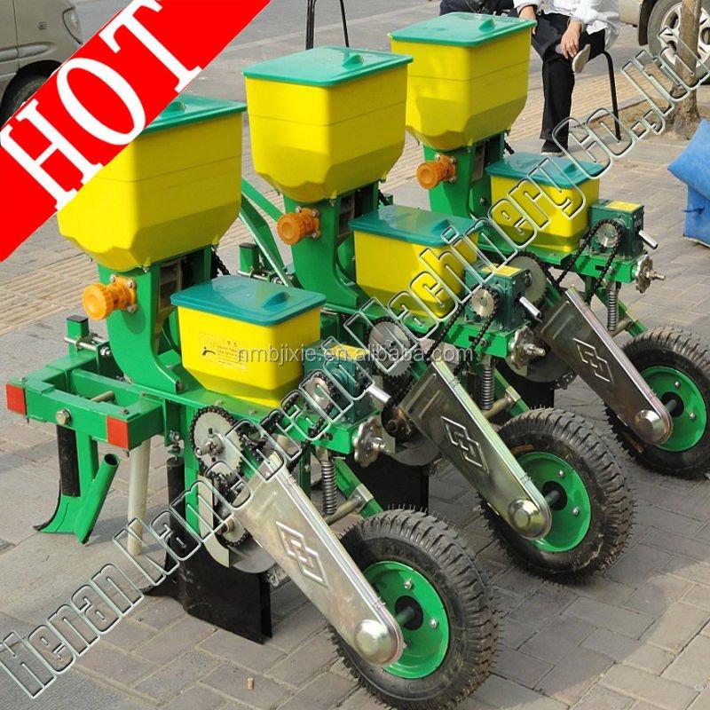 Good Efficiency Corn Seed Drill Machine Buy Good Efficiency