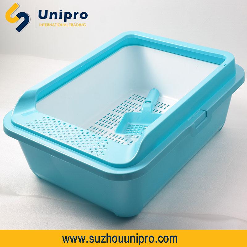 automatic litter box automatic litter box suppliers and at alibabacom