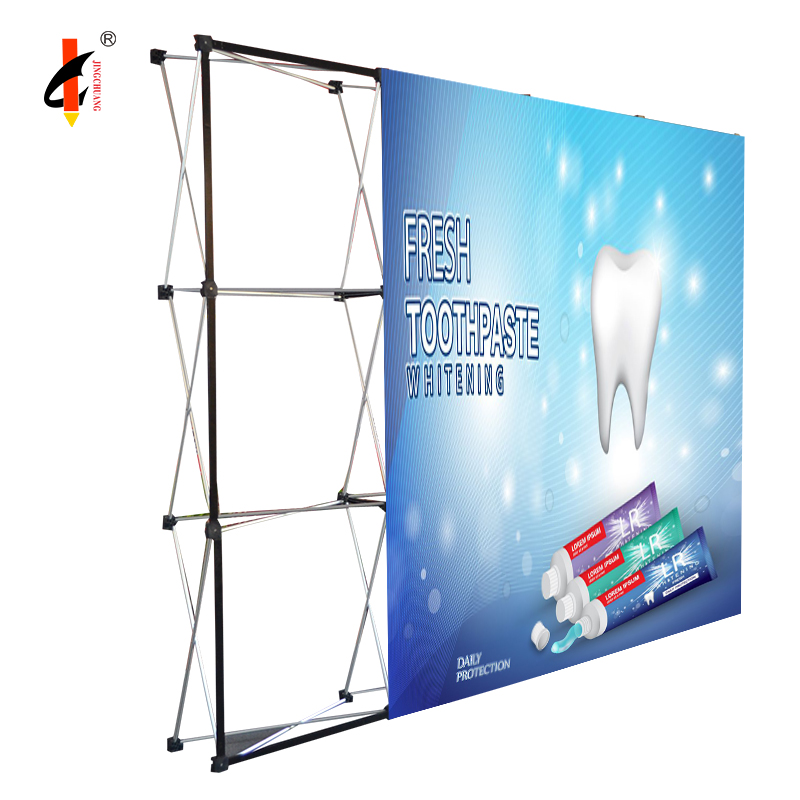 Pop up portable flower wall backdrop <strong>stand</strong>