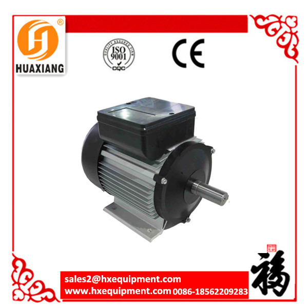 Huaxiang 12v dc gear motor with planetary head