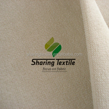 Polyester Upholstery Super Soft Sofa Fabric