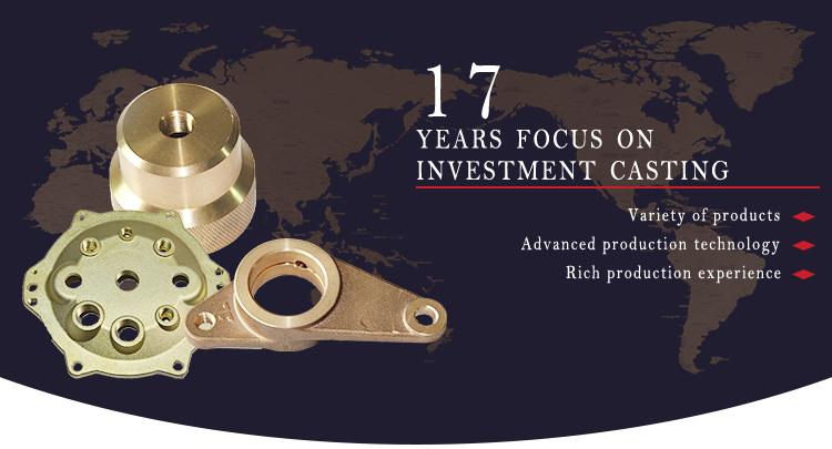 Permintaan Tinggi dari Cina Pabrik/Suppllier Yang Menjual/Pembuatan Mesin 260 Kuningan