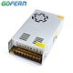 400W hotel power card switch AC DC 12V 33A