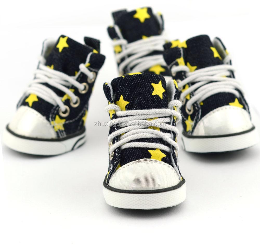 Cheap Blue Converse Shoes