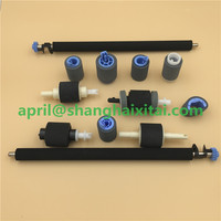 H P copy machine pickup roller for canon copier with best quality art.-no.a446