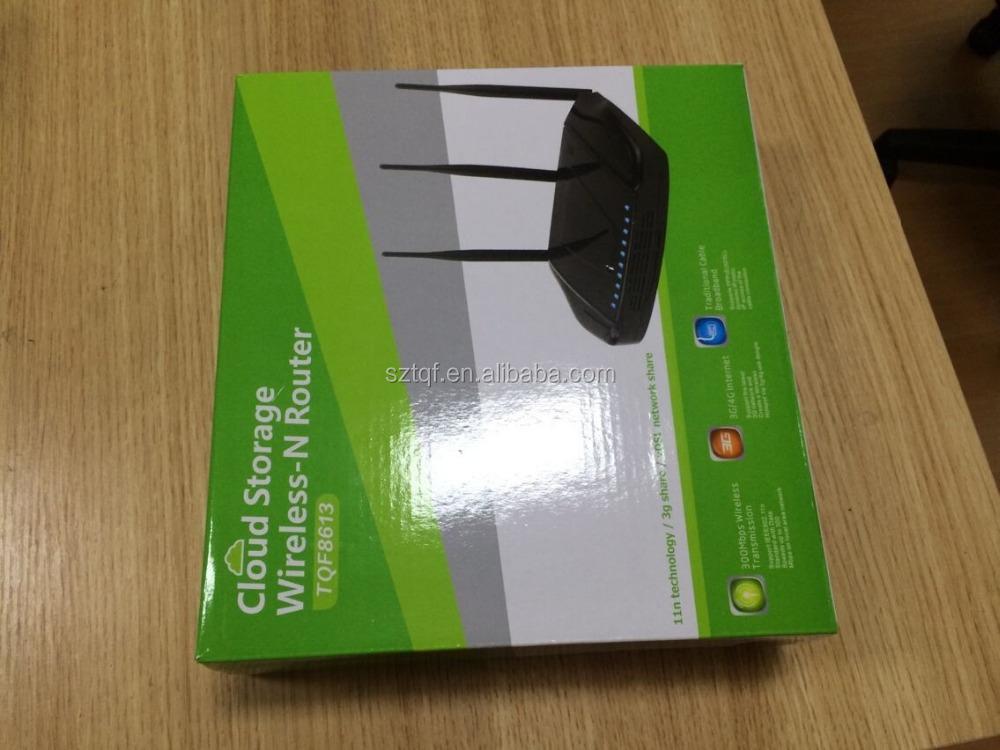 taschenformat dual sim karte 4g mobile wireless hotspots. Black Bedroom Furniture Sets. Home Design Ideas